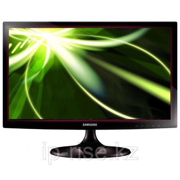 Монитор 21.5  Samsung SM S22C300H Black 5ms HDMI, VGA, LED
