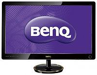 Монитор 25 24  Benq VW2424H Black 5ms DVI HDMI LED