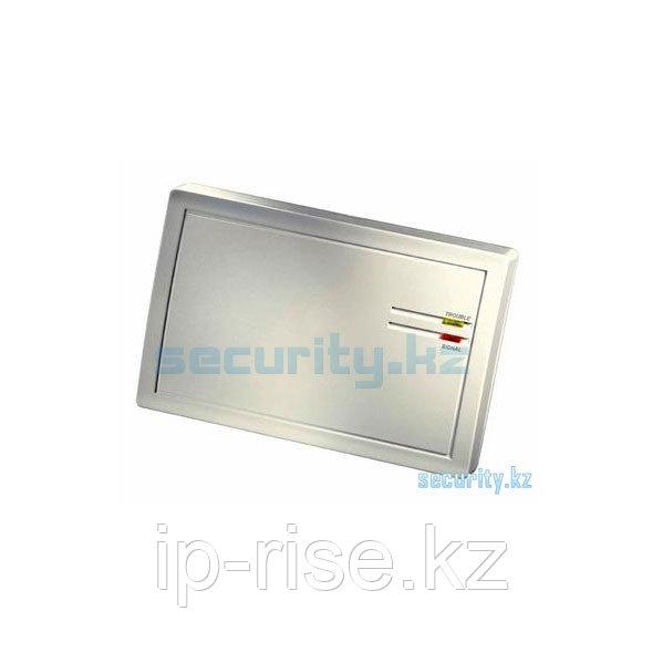 Беспроводный приемник с кодированием MCR-308, Visonic