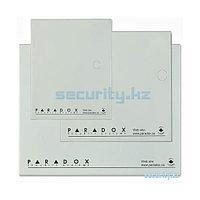 Контрольная панель и клавиатура BOX, Paradox