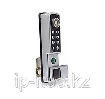Z-595 ibutton Keys