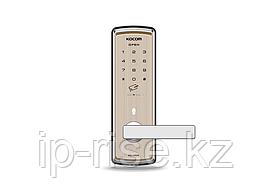 KDL-3700SK (mini size)