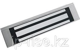 SZHE-180A2/ZL Замок электромагнитный