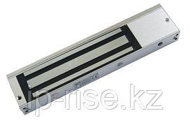 SZHE-350A2/ZL