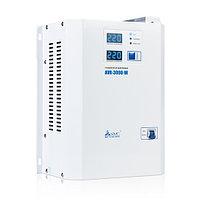 Стабилизатор (AVR), SVC, AVR-3000-W(3000Вт), LED