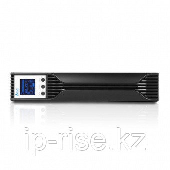 UPS SVC RTL-2K-LCD