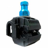 Зажим ответвительный прокалывающий P2X-150(16-150 2,5-50)