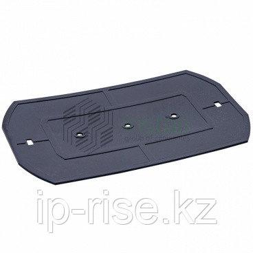 Крышка для сплайс-кассеты КУ-01