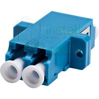 Адаптер оптический LC/UPC DX