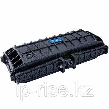 Муфта оптическая проходная(малая) GJS-А 96 Core