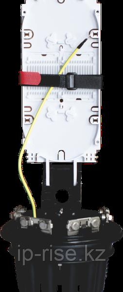 Муфта оптическая GJS-08