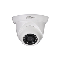 IPC-HDW1220SP IP Видеокамера 2 Mp Dahua