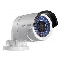 DS-2CD2022WD-I IP Видеокамера 2 Mp Hikvision