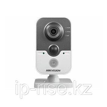 DS-2CD2442FWD-IW IP видеокамера 4 Mp Hikvision