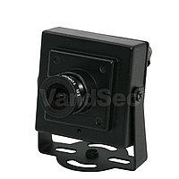 VN-AP10  IP видеокамера 1Mp