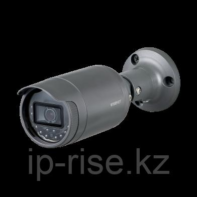 LNO-6020R IP Видеокамера 2Mp  Wisenet