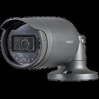 LNO-6010R IP Видеокамера 2Mp Wisenet
