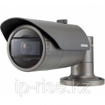 QNO-7080R IP Видеокамера 4 Mp Wisenet