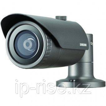 QNO-7010R IP видеокамера 4 Mp Wisenet