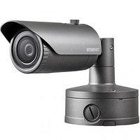 XNO-8040RP IP Видеокамера 5 Mp Wisenet