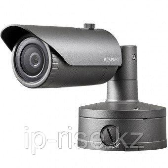 XNO-8030RP IP Видеокамера 5 Mp Wisenet