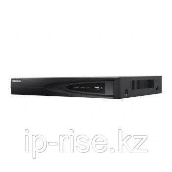 DS-7608NI-E2 Сетевой видеорегистратор