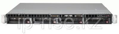 Линия NVR-128 1U
