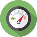 ПО для измерения средней скорости транспортного средства TRASSIR AvgSpeed