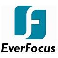 ПО TRASSIR и IP-камеры EverFocus
