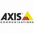 ПО TRASSIR и IP-камеры Axis