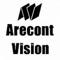 ПО TRASSIR и IP-камеры ArecontVision