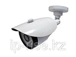 Цилиндрическая видеокамера 1 Mp Safer SF-CVI312Y-ICR-P1