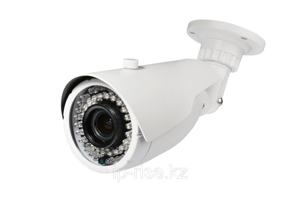 SF-AHD316G-ICR-S1