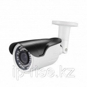 SF-FHD324Y-ICR-S6 Видеокамера 2 Mp