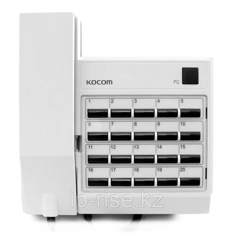 KIP-620ML