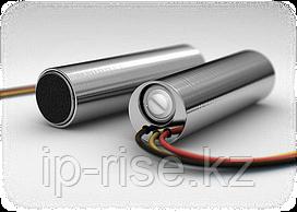 М-40 Высокочувствительный микрофон с АРУ и регулировкой чувствительности