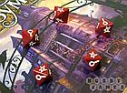 Настольная игра: Особняки безумия. Вторая редакция, фото 6