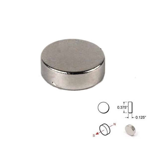 Sigma  магнит для датчика Cadence pedal insert
