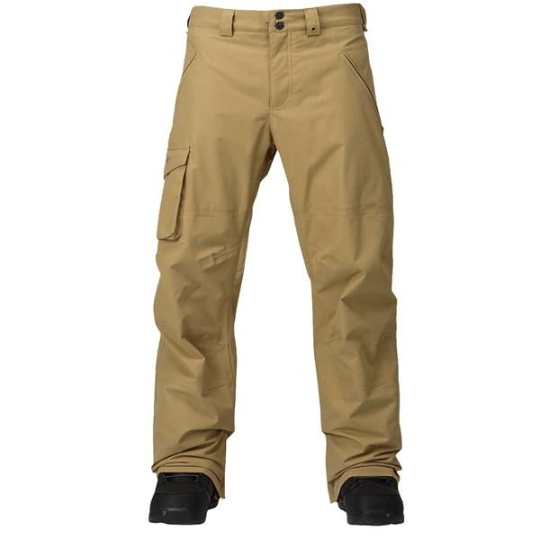Burton  брюки мужские Insulated Covert