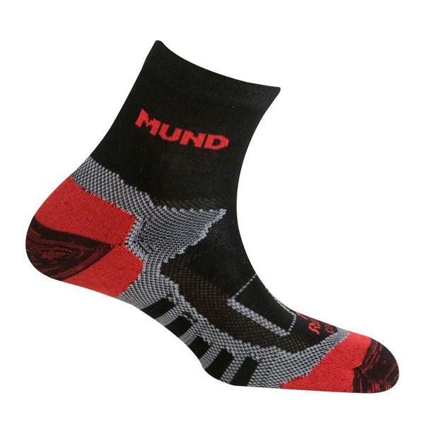 Mund  носки Trail Running