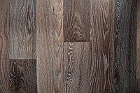 Jutex RESPECT Линолеум PORTO 6702( толщ. 2,2 защ.0,4) 3,5Доска дуб хамелеон