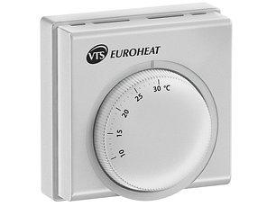 Настенный термостат VR (для AC), фото 2