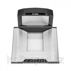 Сканер-весы Zebra MP7000 (2D), фото 2