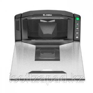 Сканер-весы Zebra MP7000 (2D)