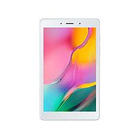 Samsung Galaxy Tab A 8.0 16GB LTE Silver 2019 планшет (SM-T295NZSASER)