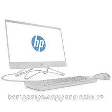 "Моноблок HP ProOne 200 G3 NT AiO 3VA40EA 21.5"""