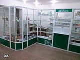 Аптечная витрина, фото 3