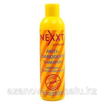 Nexxt Anti-Dandraff Шампунь против перхоти 250мл