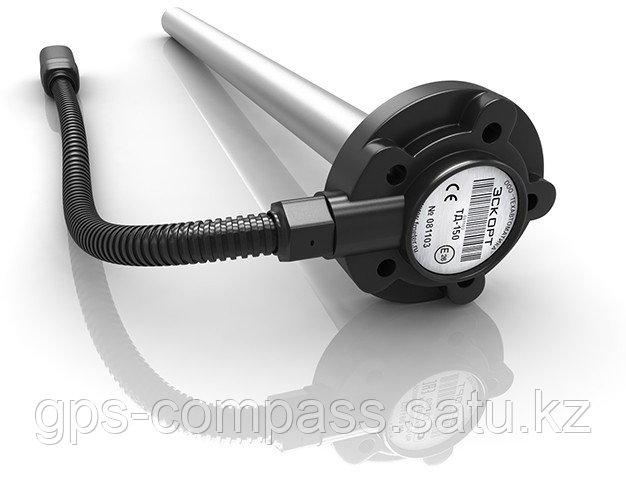Датчик уровня топлива Эскорт ТД-150