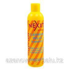 Nexxt Cleansing Relax Шампунь -Пилинг для очищения волос 250 мл